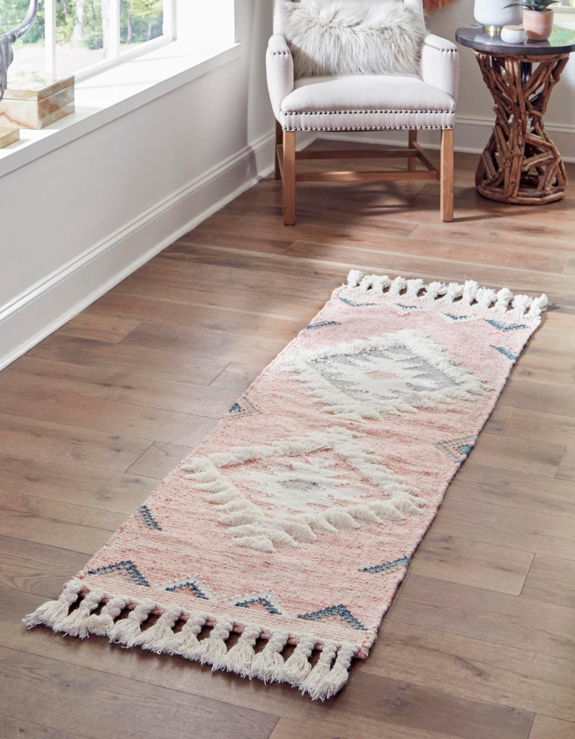 2' 2 x 8' 2 Arizona Runner Rug main image