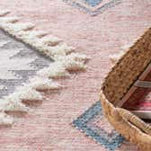 2' 2 x 6' Arizona Runner Rug thumbnail