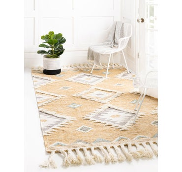 245cm x 335cm Arizona Rug main image