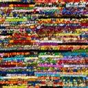 Link to variation of this rug: SKU#3146967