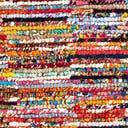 Link to variation of this rug: SKU#3146968