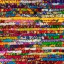 Link to variation of this rug: SKU#3146969