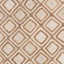 Link to Natural of this rug: SKU#3138954