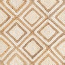 Link to Natural of this rug: SKU#3138955