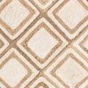 Link to Natural of this rug: SKU#3142752