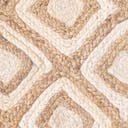 Link to Natural of this rug: SKU#3147002