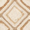 Link to variation of this rug: SKU#3138957