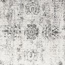 Link to variation of this rug: SKU#3147039