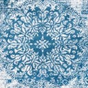 Link to Blue of this rug: SKU#3147020