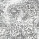Link to Gray of this rug: SKU#3147022