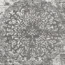 Link to Gray of this rug: SKU#3147026