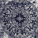 Link to Navy Blue of this rug: SKU#3147026