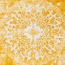 Link to variation of this rug: SKU#3147026