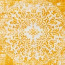 Link to Yellow of this rug: SKU#3147026