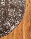 152cm x 152cm Monaco Round Rug thumbnail