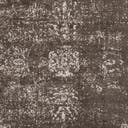 Link to variation of this rug: SKU#3147038