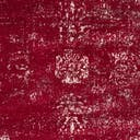 Link to Burgundy of this rug: SKU#3147034
