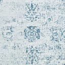 Link to Dark Blue of this rug: SKU#3147038
