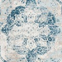 Link to Blue of this rug: SKU#3147053