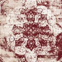 Link to variation of this rug: SKU#3147049