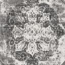 Link to variation of this rug: SKU#3147060