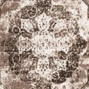 Link to Light Brown of this rug: SKU#3147056