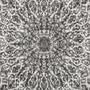 Link to variation of this rug: SKU#3147072