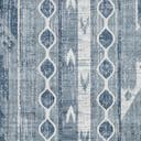 Link to Blue Gray of this rug: SKU#3147093
