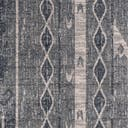 Link to Blue Gray of this rug: SKU#3147094
