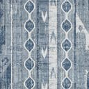 Link to variation of this rug: SKU#3147095