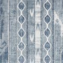 Link to Blue Gray of this rug: SKU#3147096