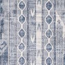 Link to Blue Gray of this rug: SKU#3147097