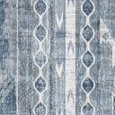 Link to variation of this rug: SKU#3147155