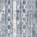 Link to Blue Gray of this rug: SKU#3147099