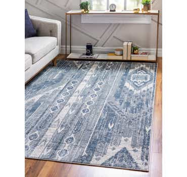 Image of  8' x 10' Oregon Rug
