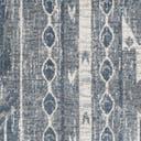 Link to variation of this rug: SKU#3147119
