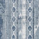 Link to Blue Gray of this rug: SKU#3147119
