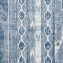 Link to Blue Gray of this rug: SKU#3147101