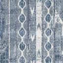 Link to Blue Gray of this rug: SKU#3147102