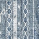 Link to Blue Gray of this rug: SKU#3147122