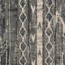 Link to Blue Gray of this rug: SKU#3147123