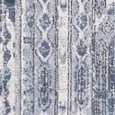 Link to Blue Gray of this rug: SKU#3147162