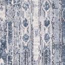 Link to Blue Gray of this rug: SKU#3152041