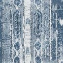 Link to Blue Gray of this rug: SKU#3152042