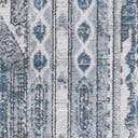 Link to Blue Gray of this rug: SKU#3147108