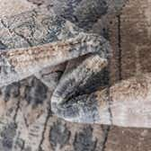 8' x 11' Oregon Rug thumbnail