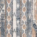 Link to Navy Blue of this rug: SKU#3147100