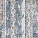 Link to Navy Blue of this rug: SKU#3147102