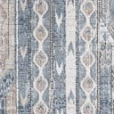 Link to Navy Blue of this rug: SKU#3147122