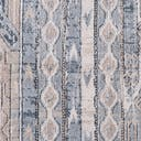 Link to variation of this rug: SKU#3147104